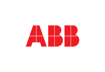 ABB - Portfolio clienti