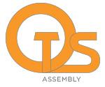 OTS Assembly